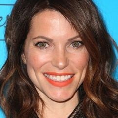 Courtney Henggeler Image