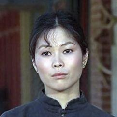 Lydia Lei Image