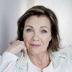 Gila von Weitershausen Image