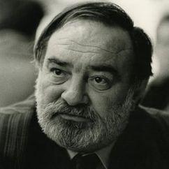 Danilo 'Bata' Stojković Image