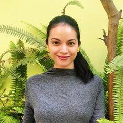 Cindy Díaz Image