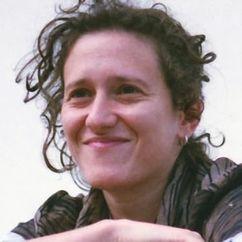 Mica Levi Image