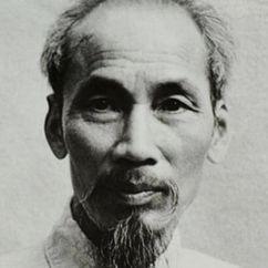 Hồ Chí Minh Image