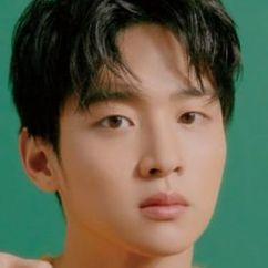 Jang Dong-yoon Image