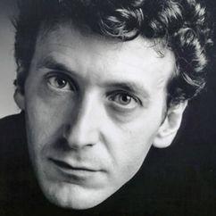 Michel-André Cardin Image