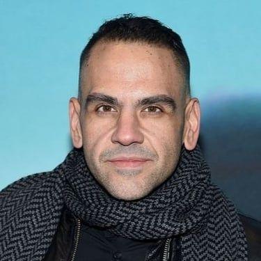 Dominic Colón