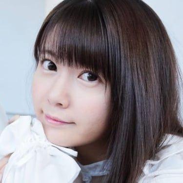 Ayana Taketatsu Image