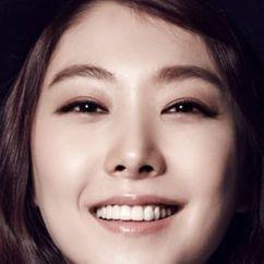Cha Hyun-jung Image