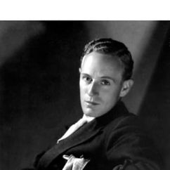 Leslie Howard Image