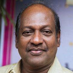 Bala Singh Image