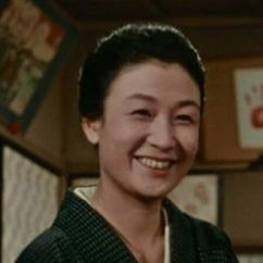 Mutsuko Sakura Image