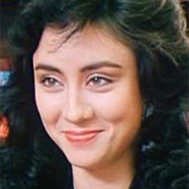 Joyce Godenzi