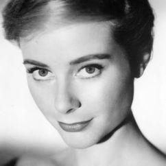 Geneviève Page Image