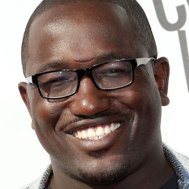 Hannibal Buress Image
