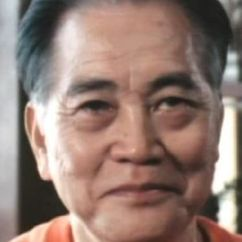 Lam Kau Image