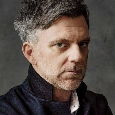 Paul Thomas Anderson Image