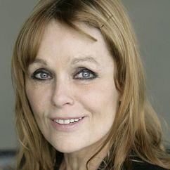 Ingeborg Westphal Image