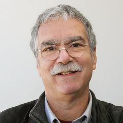 Carlo Siliotto Image