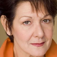 Ivonne Coll Image