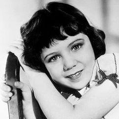 Sybil Jason Image