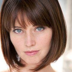 Christy Meyers Image