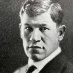 Jim Thorpe Image