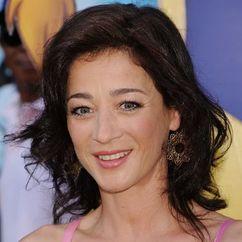 Moira Kelly Image