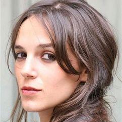 Emilie Chesnais Image