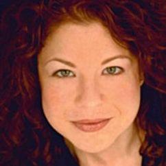 Karen Baum Image