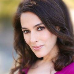Christina DeRosa Image