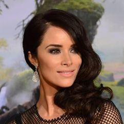 Abigail Spencer Image