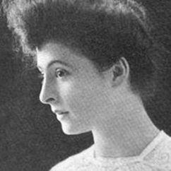 Marjorie Wood Image