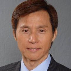 Cheung Kwok-Keung Image