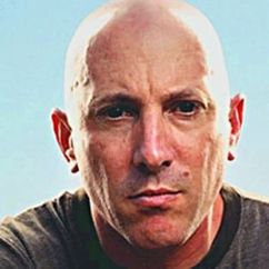 Maynard James Keenan Image