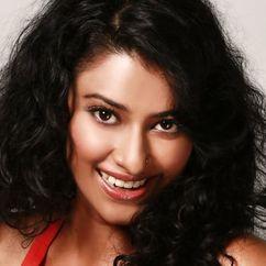 Preeti Gupta Image