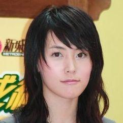 Mandy Chiang Image