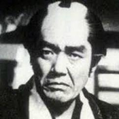 Akira Shioji Image
