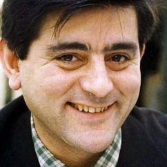 Manuel Mozos Image