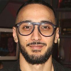 Aymen Hamdouchi Image