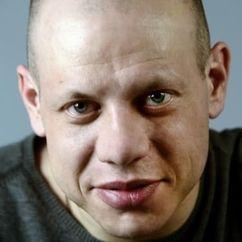 Ivan Kokorin Image