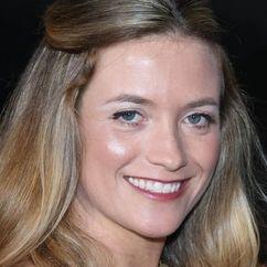 Jenna Lamia Image