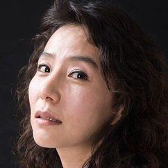 Seo Jeong-yeon Image