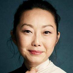 Lulu Wang Image