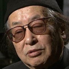 Kazuo Kuroki Image
