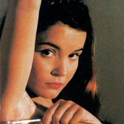 Stéphanie Tchou-Cotta Image