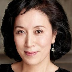 Atsuko Takahata Image