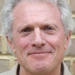 Stewart Moss Image