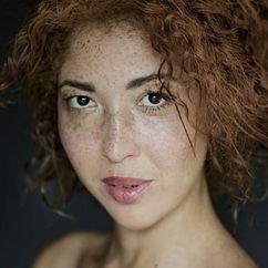 Natasha Culzac Image
