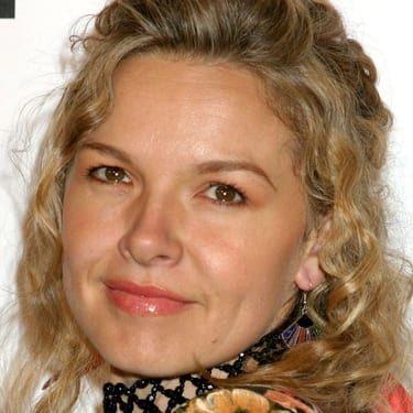 Justine Clarke Image