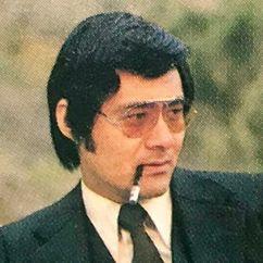 Akira Hamada Image